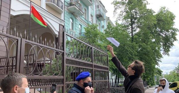 Політолог Микола Давидюк, фото: Facebook