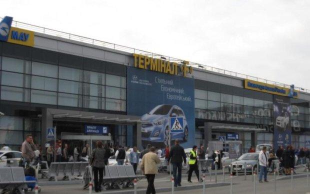 Українська авіакомпанія задерла тарифи вище хмар