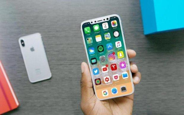 iPhone X сдает позиции: какой смартфон Apple стоит брать в 2018-м