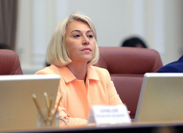 С 24 декабря чиновники останутся без работы: Бабак анонсировала новую возможность для каждого украинца
