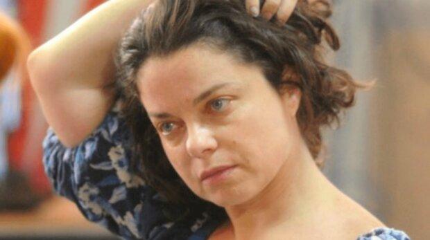 Невъездная Наташа Королева умоляет Зеленского о помощи: потеряла близкого человека
