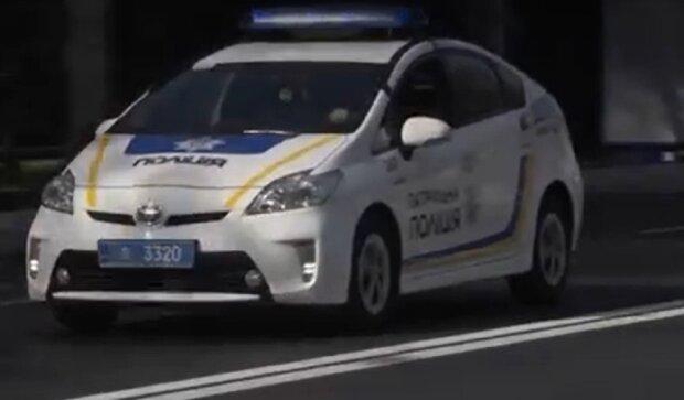 На Тернопольщине разыскивают пенсионера в бордовой рубашке — ушел по грибы