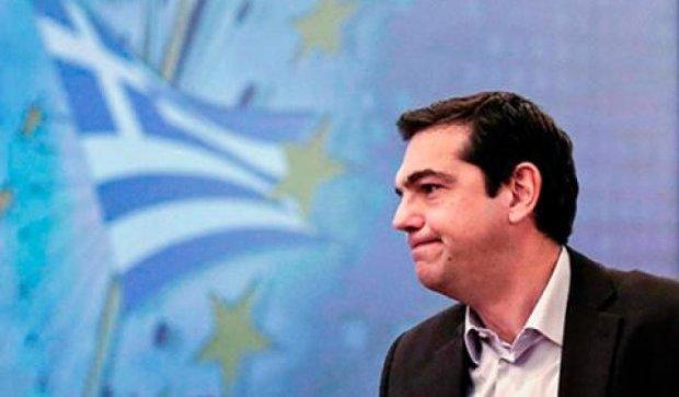 Греція проведе референдум щодо пропозицій кредиторів
