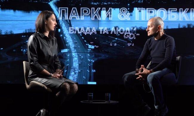 На сьогодні у Києві не може статися Алчевськ, таке навіть складно уявити, - Олег Матійців