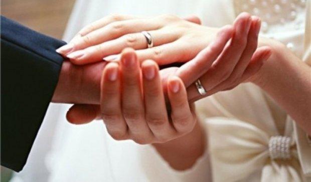 Кримська влада намагається зупинити хвилю розлучень на півострові