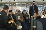 Облава на заробітчан: Німеччина і Польща розслідують 1400 справ нелегалів з України
