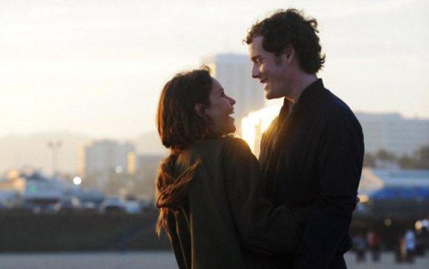 Як змусити чоловіка бути неймовірно щедрим: 5 прийомів мудрої жінки