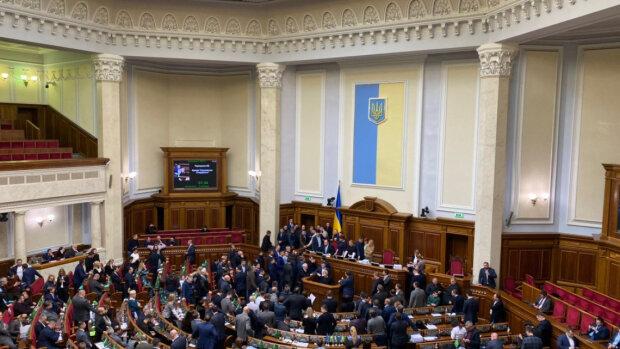 """Земельная реформа - это """"кидалово"""" от власти, - политолог Скубченко"""