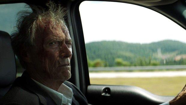 """В сети рассказали, почему стоит посмотреть """"Наркокурьер"""" Иствуда: Мораль мертва, никто ее не хочет реанимировать"""