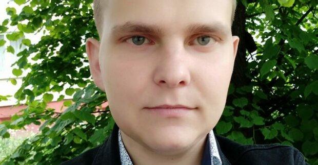 У школьника из Тернопольщины отказали почки, парнишка отчаянно цепляется за жизнь