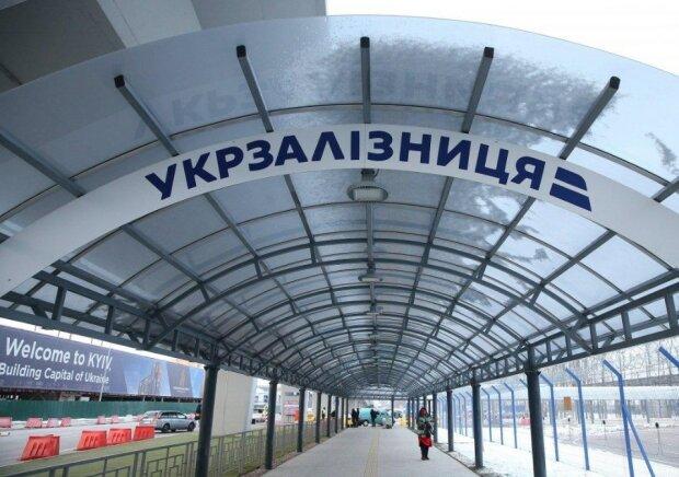 Україна залишилася без залізниці? УЗ та Deutsche Bahn підписали доленосний документ