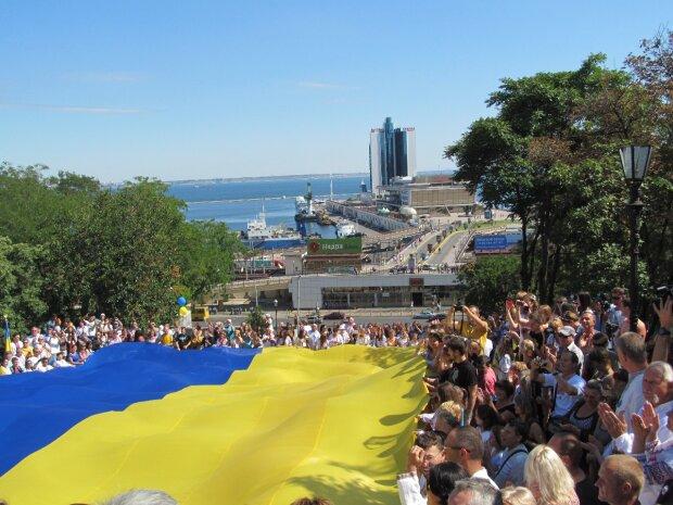 День флага Украины 2019: удивительные факты о главном символе страны, которые вы точно не знали