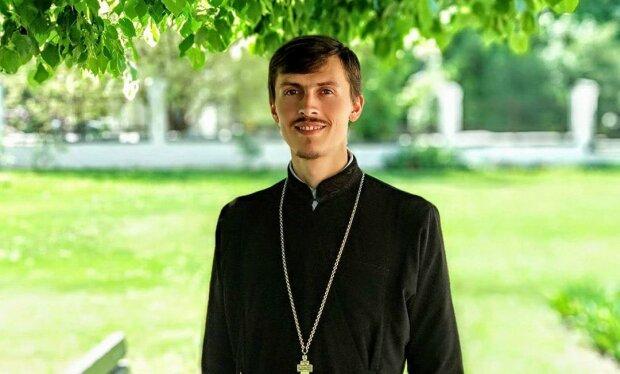 фото: Православна Церква України