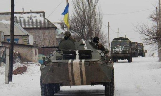 2 тысячи патриотов пришли в военкоматы Харькова без приглашения
