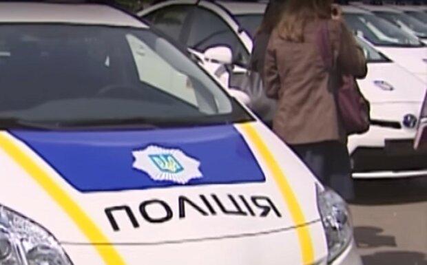 У Києві зник усміхнений школяр в окулярах, батьки благають про допомогу