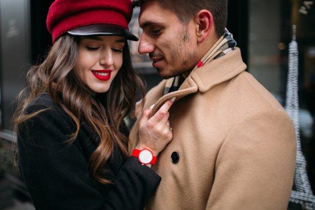 День святого Валентина 2019: когда отмечают и главные традиции праздника