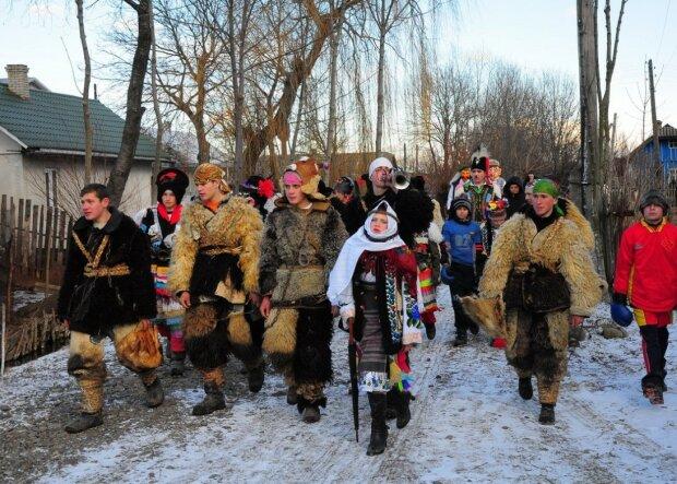 Новый год Прядущего Мизгиря 2020: в чем встречать праздник по славянскому календарю
