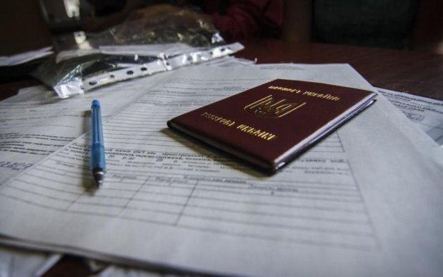 Субсидіантів в Україні раптом поменшало