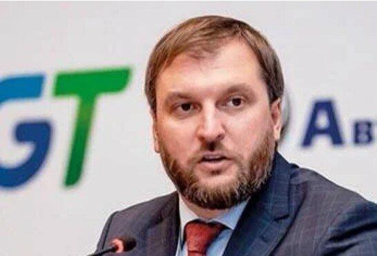 """""""Консалтинг"""" Сергія Куюна виявився лобізмом: ОККО перераховує за ці послуги мільйони"""