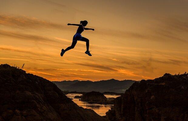Сила волі, фото: pixabay.com