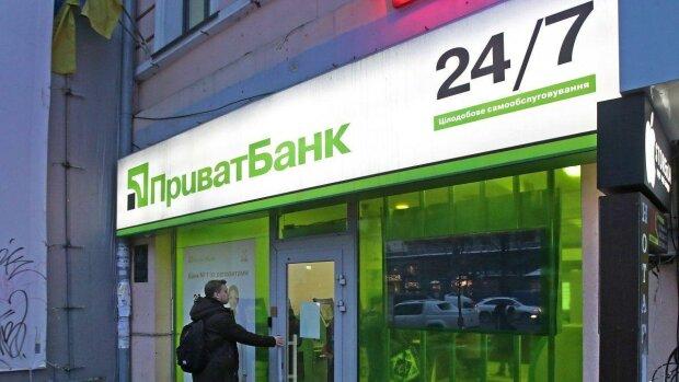 Мошенники не отпускают ПриватБанк: к Новому году закупаться нужно осторожно