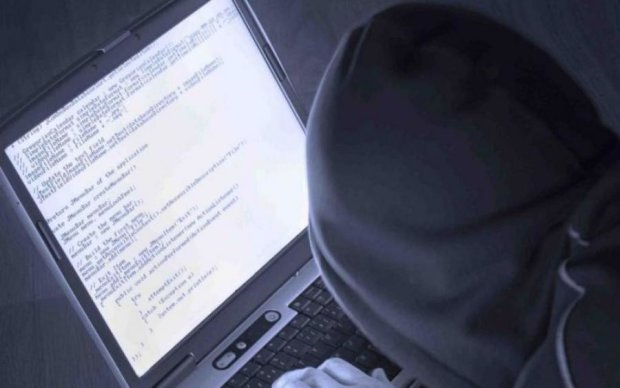 Хакеры парализовали киевские банки