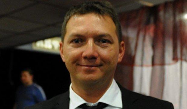 Російського коментатора розлютив вихід «Дніпра» у фінал Ліги Європи