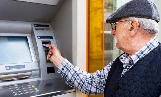 Аферисты останутся без работы: в Украине появится уникальная банковская карта