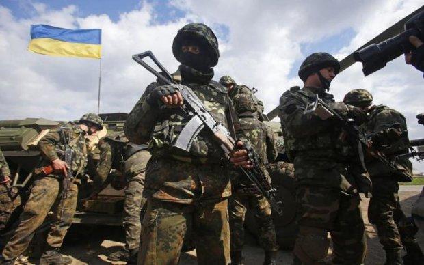 Морги переполнены: Донбасс трусят ожесточенные бои