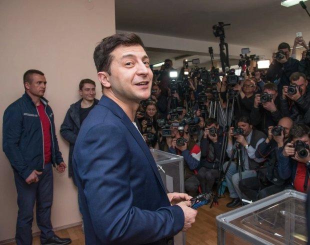 """""""Зеленський завжди розумівся на фокусах"""": російські пропагандисти вичудили дещо новеньке"""