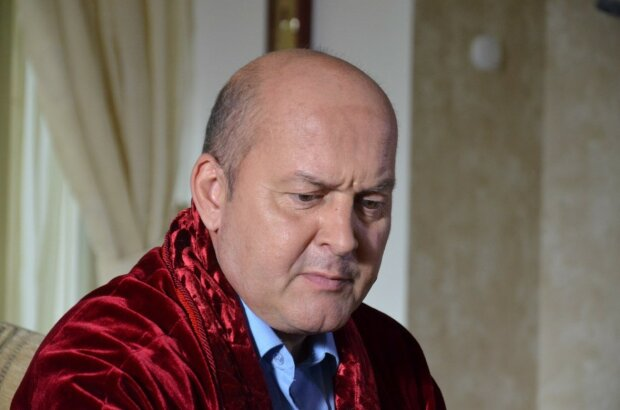 В'ячеслав Гришечкін, фото: Versiya