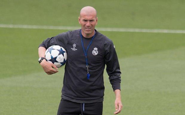 Фінал Ліги чемпіонів: Як Реал готується до матчу з Ювентусом