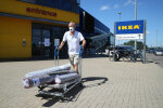 IKEA, фото: Getty Images