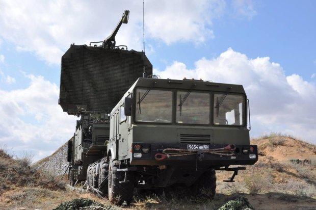Армія Ізраїлю знищила новітню зброю Росії: феєричне відео