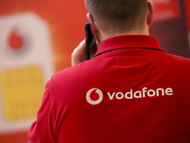 Решается судьба Vodafone: останется ли один из крупнейших операторов мира на украинском рынке