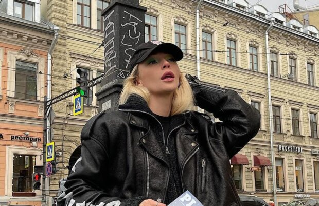 Настя Івлєєва, instagram.com/_agentgirl_
