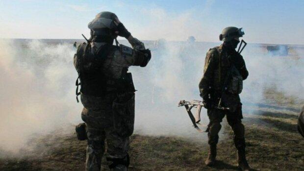 На Донбассе случилась беда: боевики прорвали позиции, ВСУ понесли невосполнимые потери