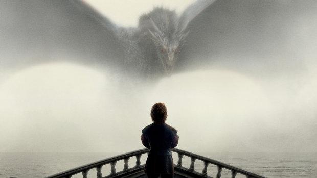 """Дракони, люди і білі ходоки: в мережі підрахували, скільки життів загубила """"Гра престолів"""" за 8 сезонів"""