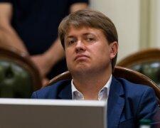 Андрей Герус, фото Александр Сенько