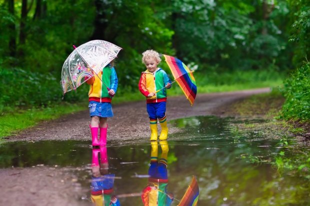 Погода на завтра: адская жара из Европы мчит в Украину, но не все так гладко