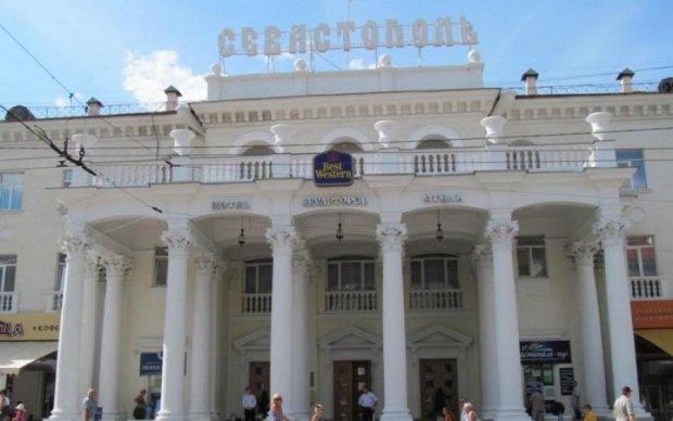 Це кінець: Крим покинули останні західні інвестори