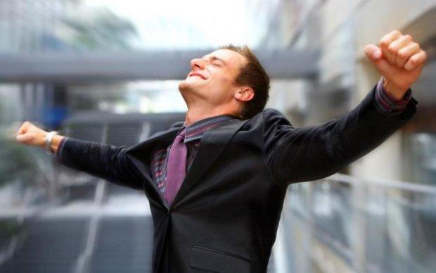 Психологи розкрили секрети продуктивності успішних людей
