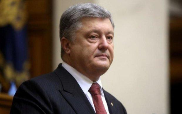 Кремлевский список: Украина ответит Путину в стиле Трампа