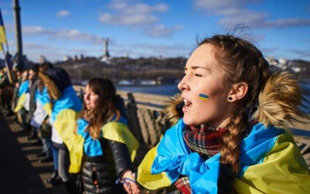 Експерт назвала слабкі та сильні сторони нової України