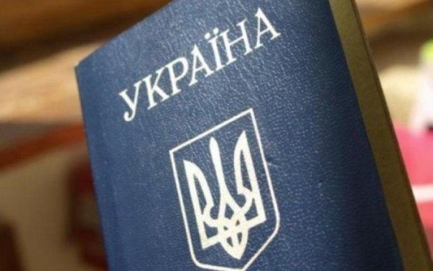 Главари боевиков срочно скупают украинские документы