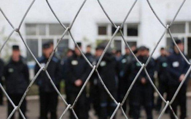 "Лазейка для заключенных: ""закон Савченко"" утратил силу"