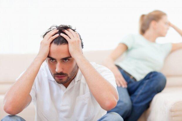 """Що робити, якщо відносини зовсім зіпсувалися: """"Чи можна повернути любов в шлюбі?"""""""