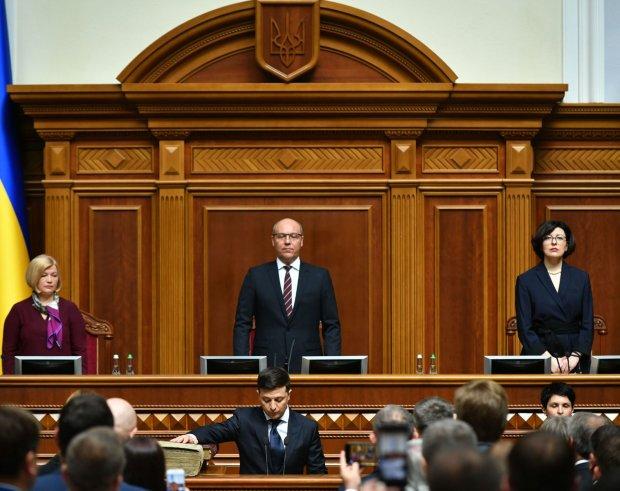 Одкровення відьми: чому почалася війна в Україні та що нас чекає після дострокових виборів