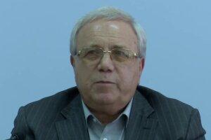 Юрій Вілкул