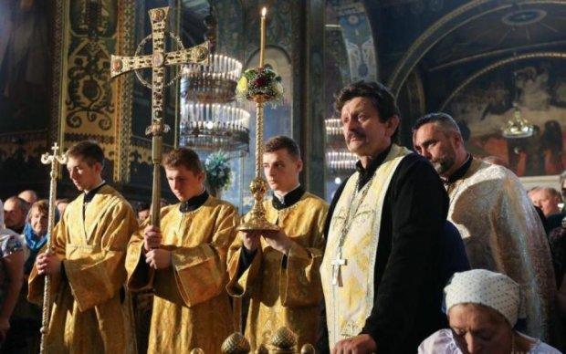 Во всех церквях страны: Филарет назвал дату запуска автокефалии
